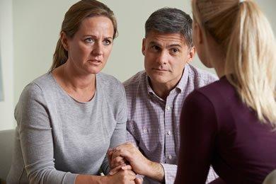 Na trzecim spotkaniu zaproponujemy Ci kontrakt psychoterapeutyczny, w którym ustalimy cele, które chcesz osiągnąć