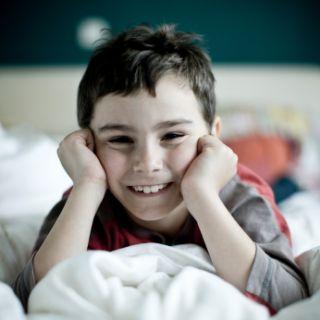 moczenie nocne dzieci, młodzieży i dorosłych
