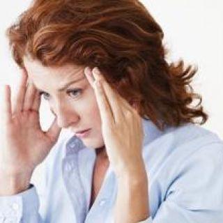 objawy somatyczne, zaburzenia i bóle somatyczne