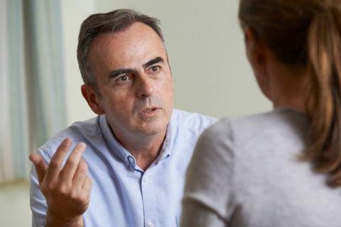 Zdiagnozujemy problem i pomożemy Ci wybrać właściwy rodzaj pomocy, interwencji, edukacji, psychoterapii