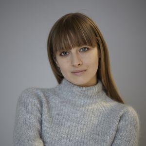 Aleksandra Głowacka-Waszkiewicz