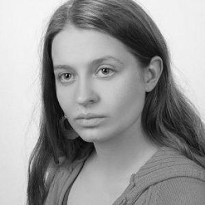 Katarzyna Wisz