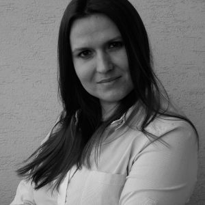 Agnieszka Nowicka